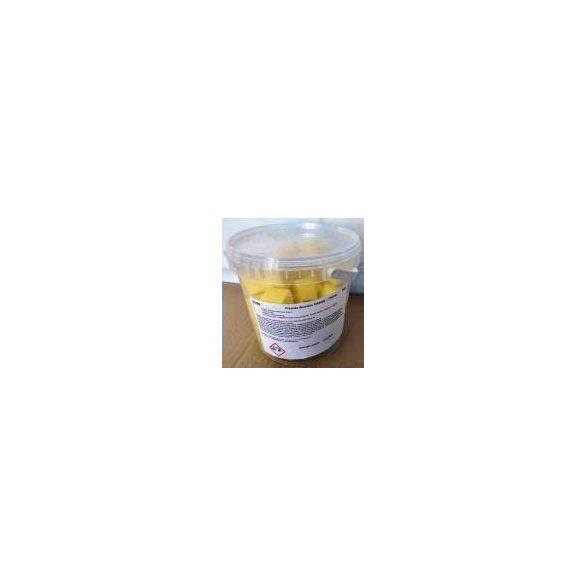 Pissoire kő 1 kg citrom
