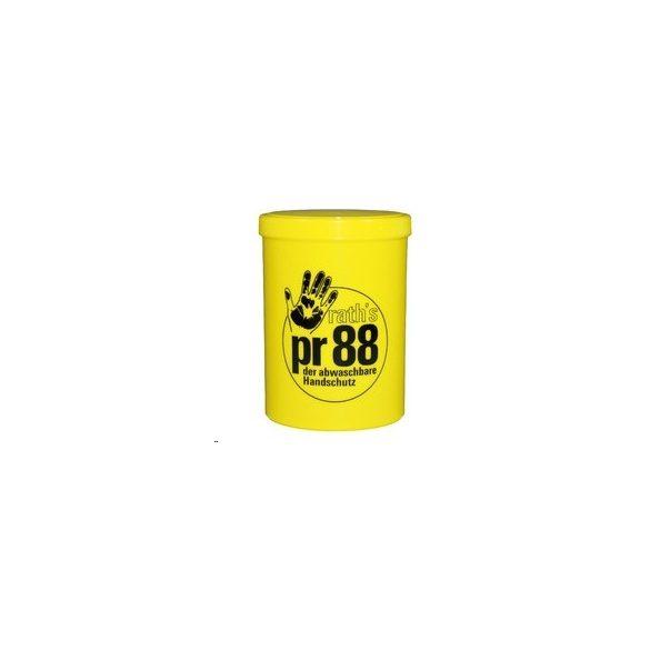 PR 88 lemosható kézvédő 1,6L
