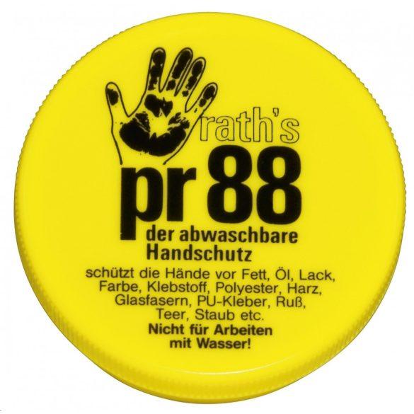 PR 88 lemosható kézvédő 150ml