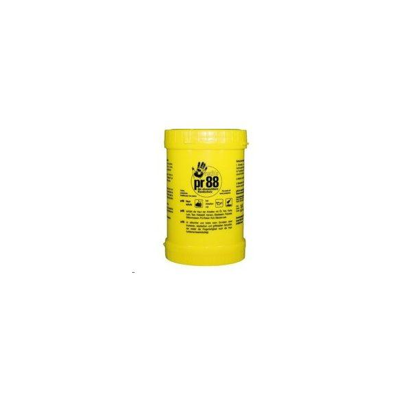 PR 88 lemosható kézvédő 1L