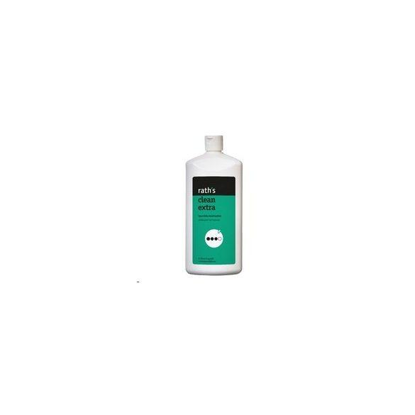 PR Clean L foly bőrtisztító 1L