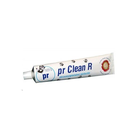 PR Clean R kéztisztító 200g