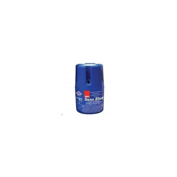 Sano WC tartályba helyezhető Blue 150gr