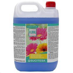 Sucitesa Ambigen Floral 5L