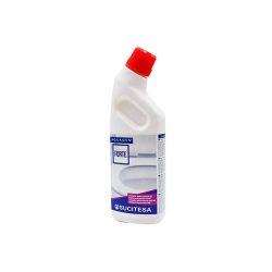 Sucitesa Aquagen Forte 1000g