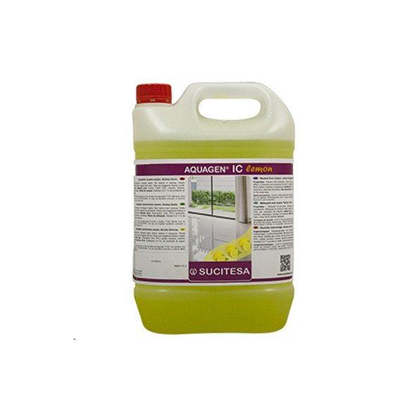 Sucitesa Aquagen IC Lemon 5L