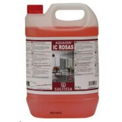 Sucitesa Aquagen IC Rosas 5L