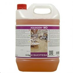 Sucitesa Aquagen MD 5L