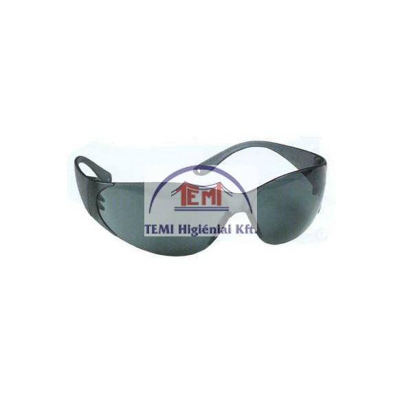 Szemüveg Pokelux fekete 60553