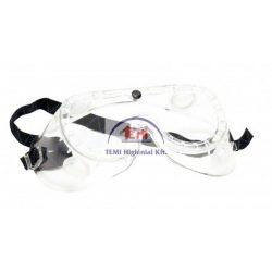 Szemüveg védő Portwest PW21