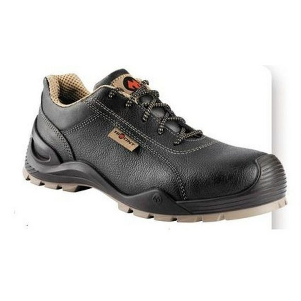 Cipő Roboris S3 42