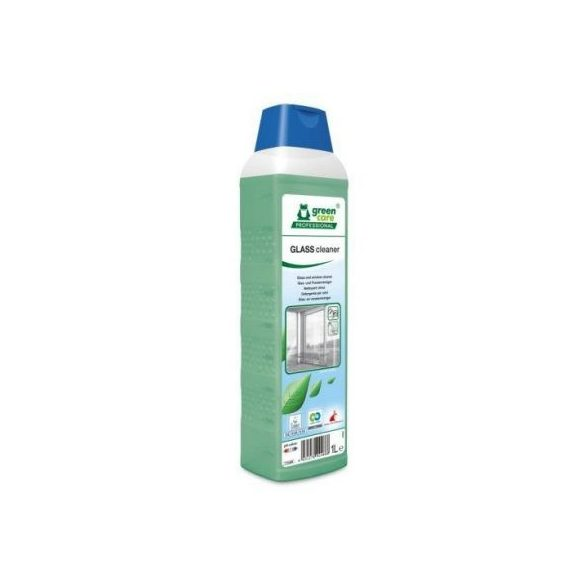 Tana Glass Cleaner üvegtisztító 1L