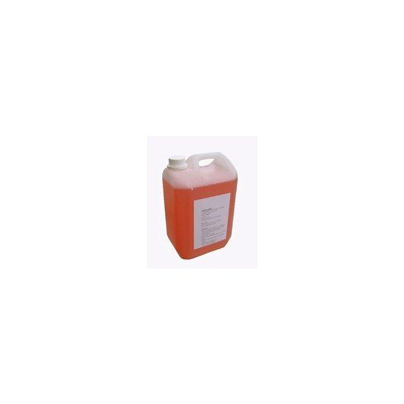 TEMI Szaniter tisztító 5 liter