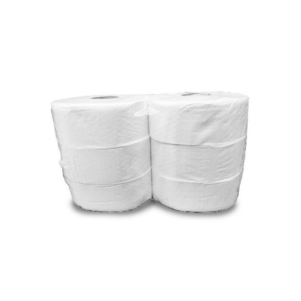 Toalettpapír 23 100% PK