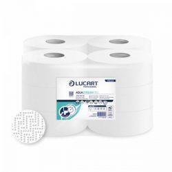 Toalettpapír 19 AquaStream 150
