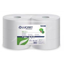 Toalettpapír ECO 28 J 80%