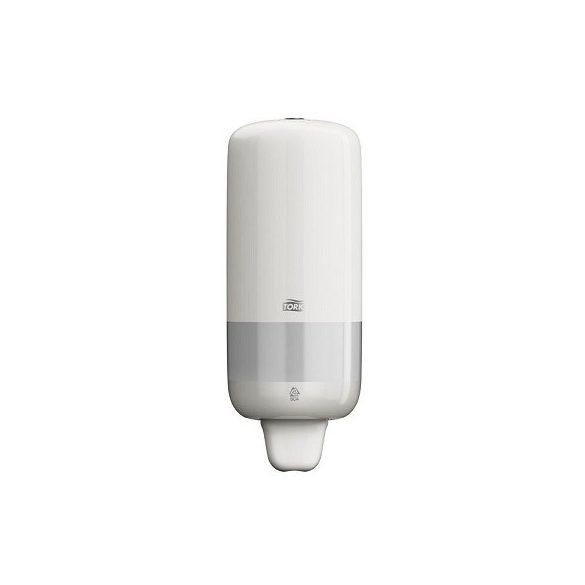 Tork Adagoló folyékony szappanhoz műanyag 1L S1 560000