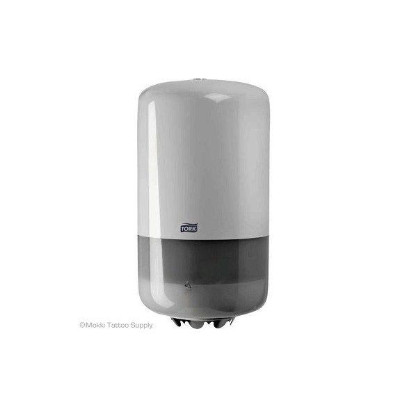 Tork Adagoló kéztörlő mini belső műanyag M1 558000