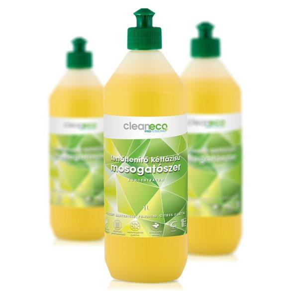 Cleaneco fertőtlenítő hatású mosogató 1L