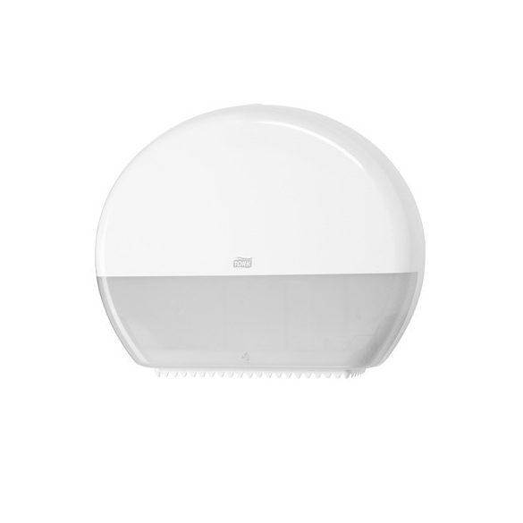 Tork Adagoló toalettpapír Jumbo műanyag T1 554000