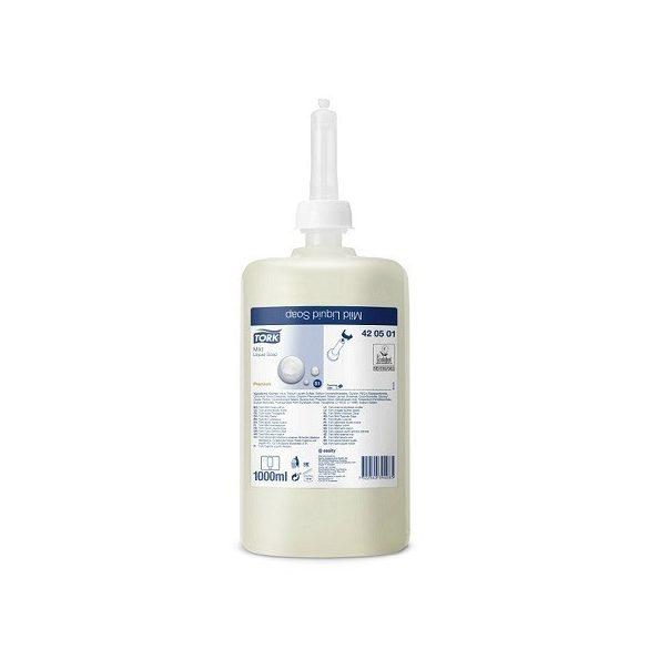 Tork Premium folyékony szappan S1 1L 420501