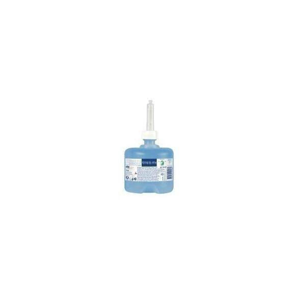 Tork Premium folyékony szappan S2 0,475L 420602