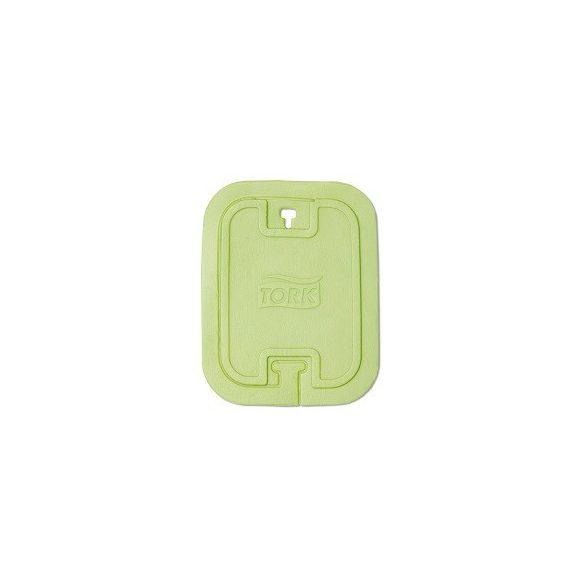 Tork Universal illatosító gumilap citrus 20db 236014