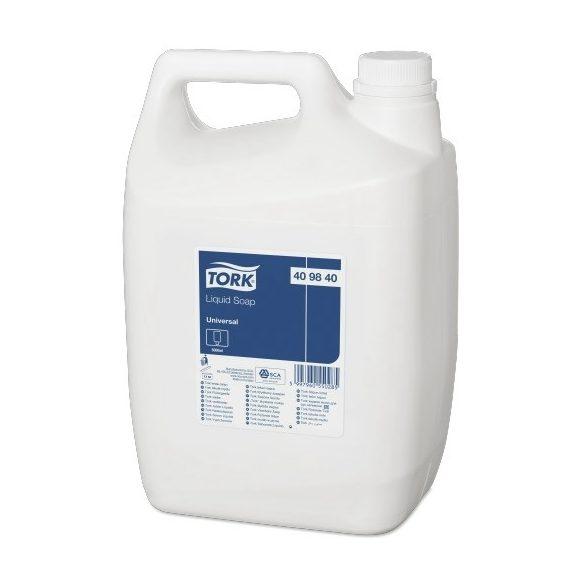 Tork Universal folyékony szappan 5L 409840