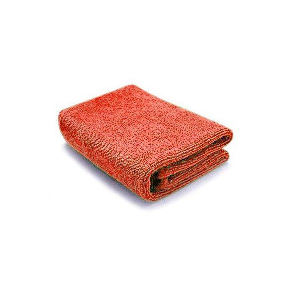 Törlőkendő mikroszálas 32x32 piros ALP