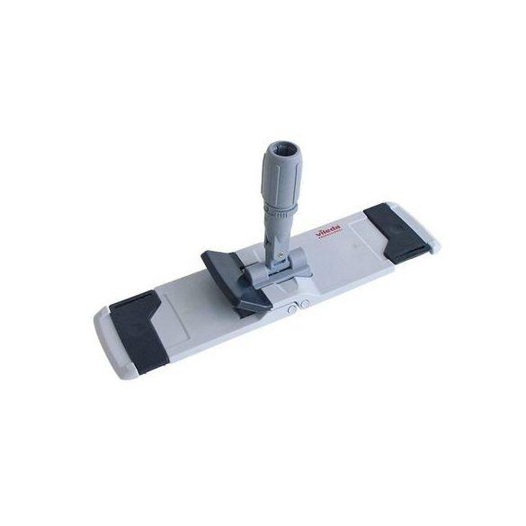 Vileda CombiSpeed mop tartó 40cm 143572