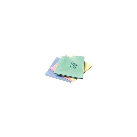 Vileda QuickStar/Micron Quick törlő piros 38x40 152106