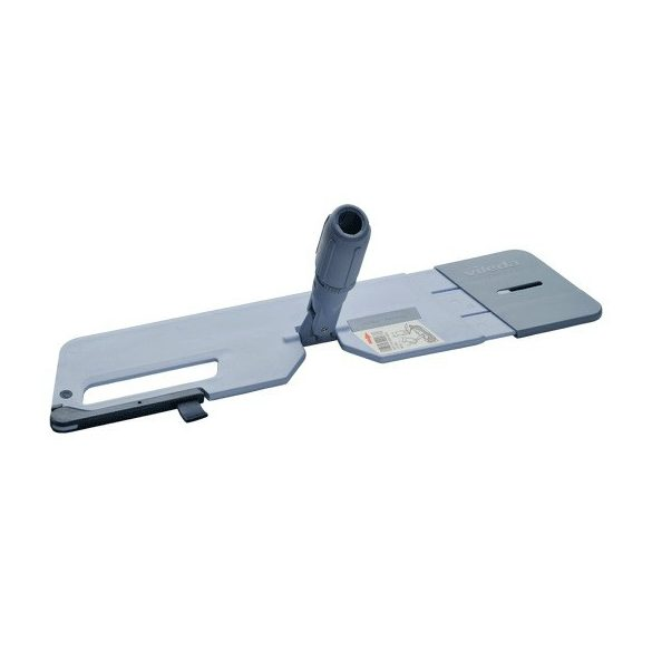 Vileda Swep Duo Plus 50cm moptartó 137878