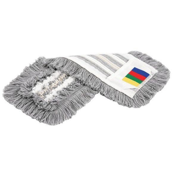Vileda Trio mop (pocket&strip CC) 40cm 143201