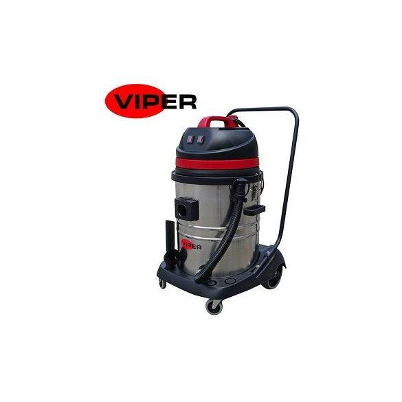 Vízszívó Viper LSU255