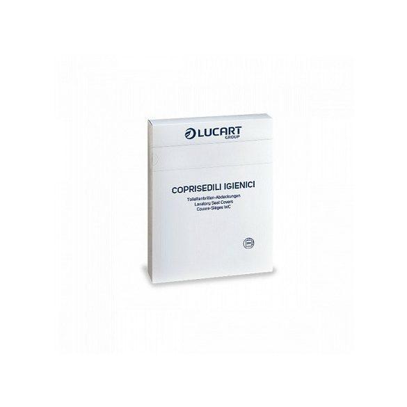 WC ülőke papír 200db/csomag 893001