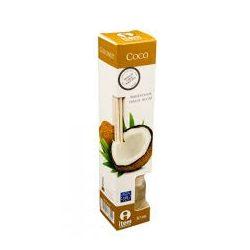 Illatosító pálcás Coco 30ml