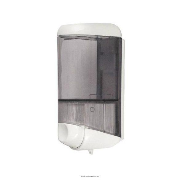 Adagoló szappanadagoló 583 Marplast füstszínű 170ml