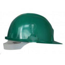 Sisak Workbase PW PS51 zöld