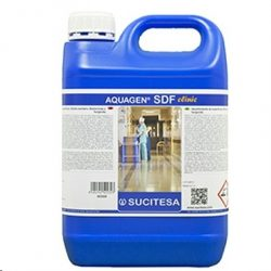 Sucitesa Aquagen SDF 5L