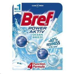 Bref Power aktív Óceán 1 db-os