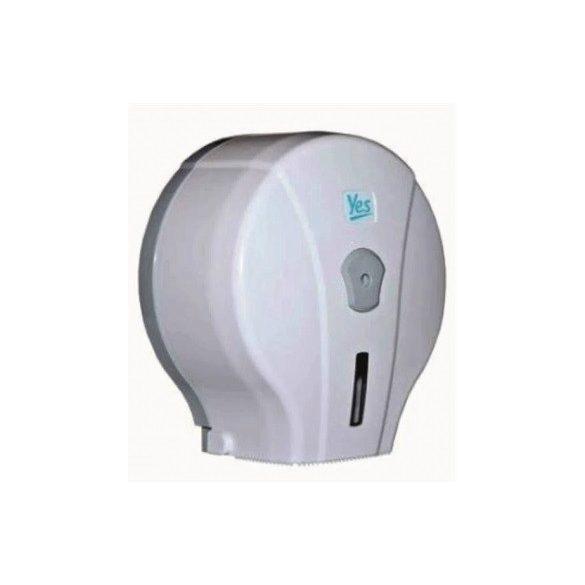 Adagoló toalettpapír 19 YES Mini J (MJ1)