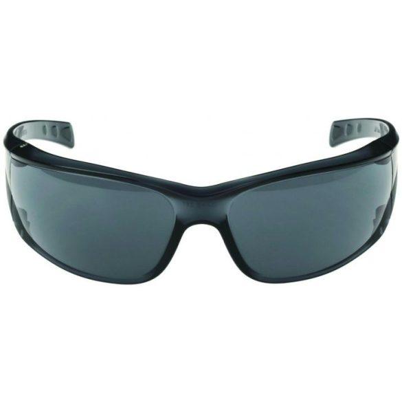 Szemüveg 3M Virtua füstszürke 71512-00001M