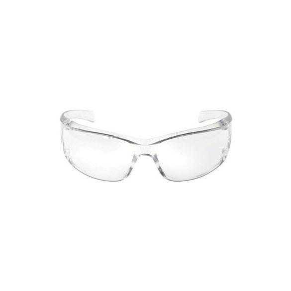 Szemüveg 3M Virtua AP átlátszó 71512-00000M