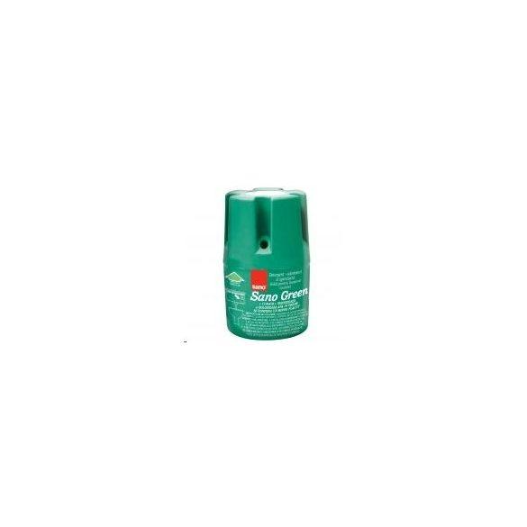 Sano WC tartályba helyezhető Green 150gr
