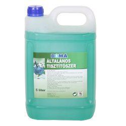 Doma általános alkoholos tisztítószer 5L