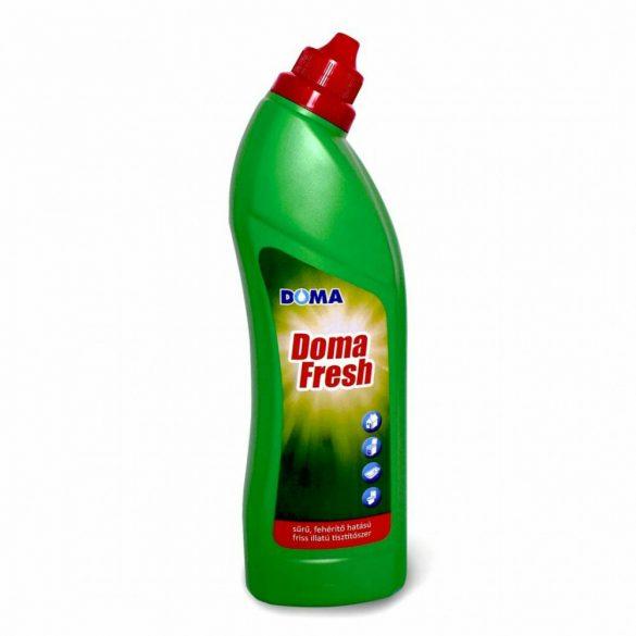 Doma Domafresh fertőtlenítő tisztító 750ml