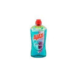 Ajax általános tisztító levendula 1L