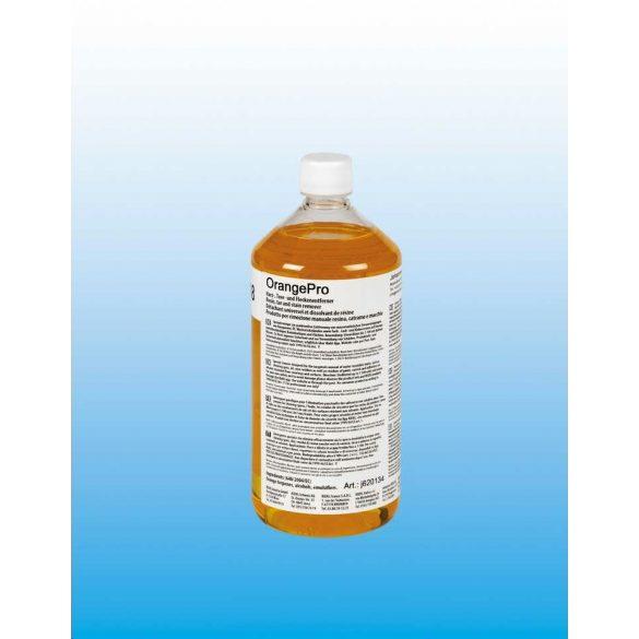 Kiehl OrangePro 1L  620134