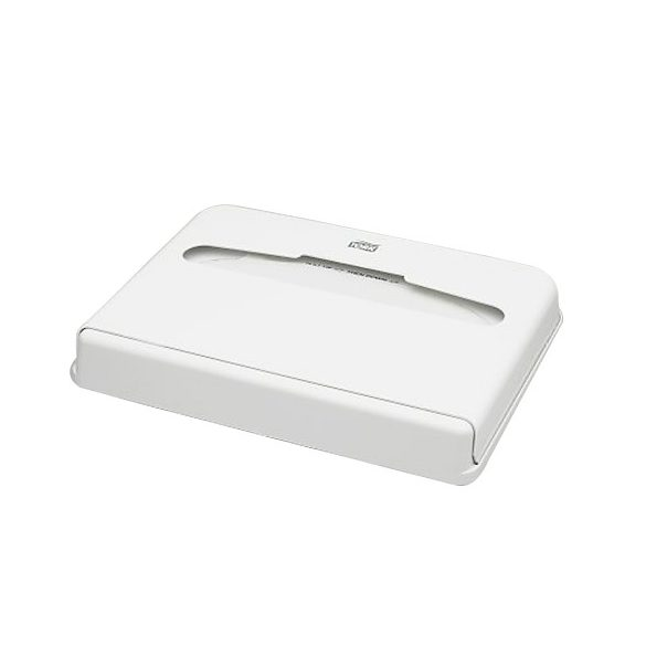 Tork Adagoló WC ülőke takaró V1 344080