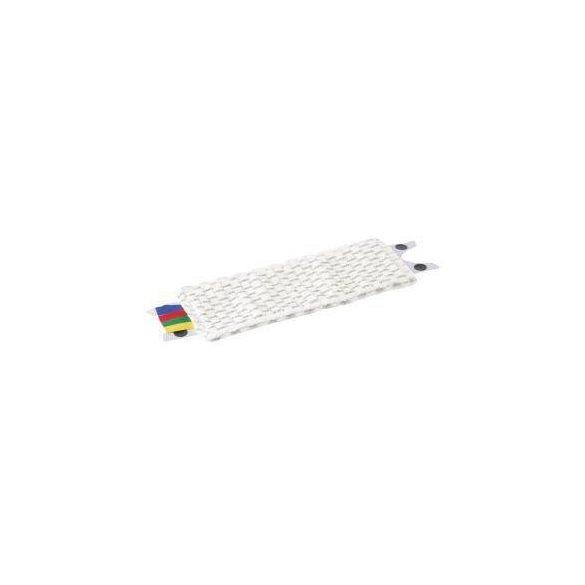 Vileda UltraSpeed Mini MicroLite mop 34cm 132558